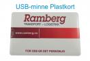 usb-minne-plastkort-800pxl-17