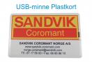 usb-minne-plastkort-800pxl-20