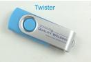 usb-minne-twister-800pxl-3