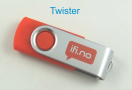 usb-minne-twister-800pxl-4