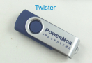 usb-minne-twister-800pxl-5