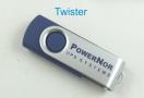 usb-minne-twister-800pxl-5