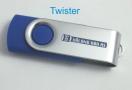 usb-minne-twister-800pxl-8