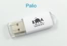 usb-minne-palio-800pxl-1