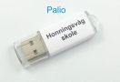usb-minne-palio-800pxl-3