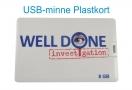 usb-minne-plastkort-800pxl-11