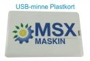 usb-minne-plastkort-800pxl-15