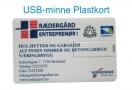 usb-minne-plastkort-800pxl-18