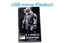 usb-minne-plastkort-800pxl-19