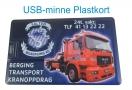 usb-minne-plastkort-800pxl-21