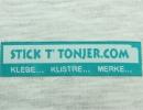 klistre-vevde-merker-966pxl-2