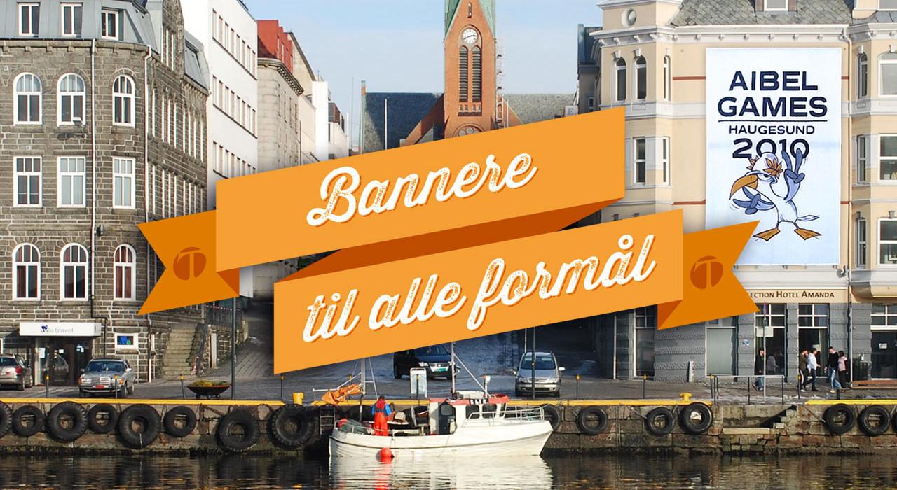 tonjer-slideshow-bannere