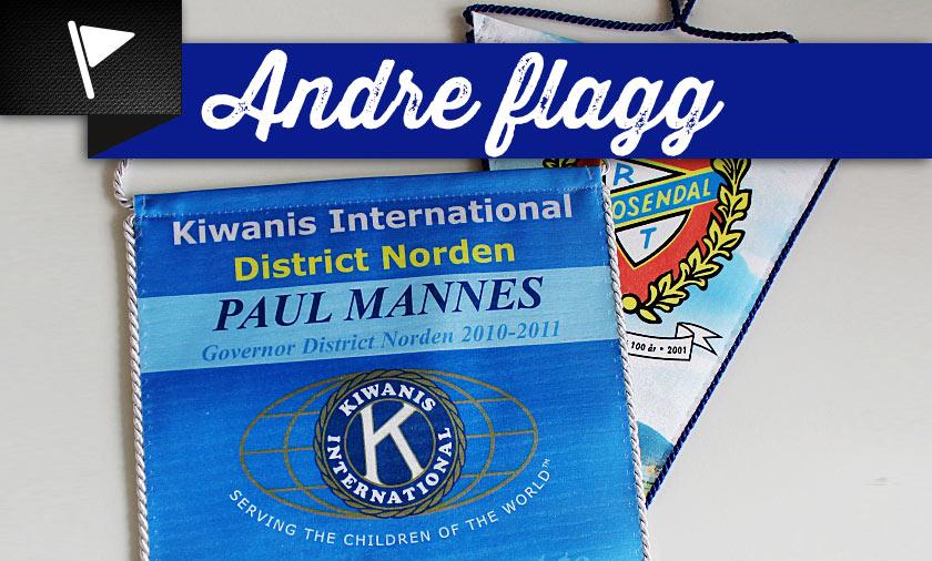 Sider-profilbilde-andre-flagg