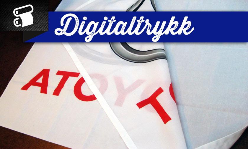 Sider-profilbilde-digitaltrykk