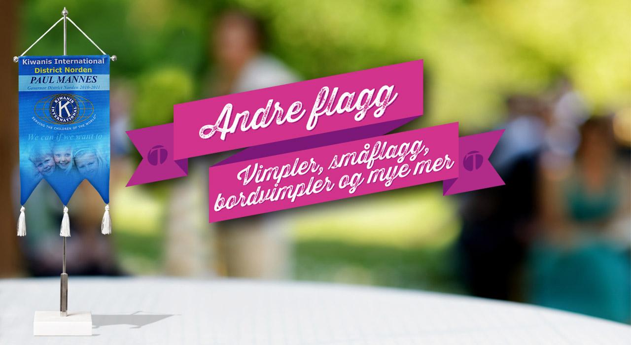 tonjer-slideshow-1280x700-andre-flagg