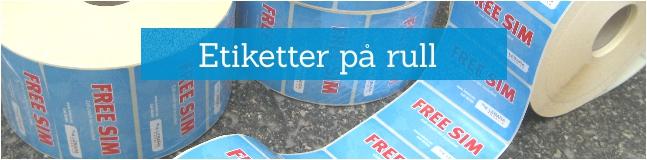 klistre-epoxymerker-650x160pxl-tekst