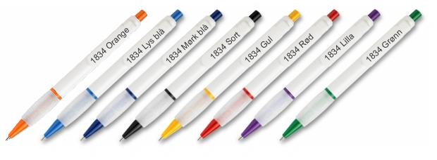 Hallo Grip-farger-620pxl