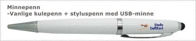 penner-minnepenn-635pxl-b
