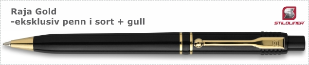 penner-rajagold-635pxl