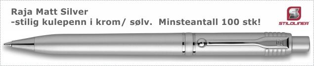 penner-rajamattsilver-635pxl