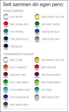 diva-farger-240pxl