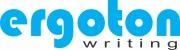ergoton-logo-180pxl