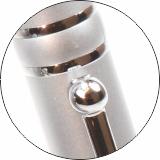rajamattsilver-farger-160pxl