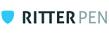 ritter-logo-100pxl