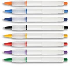 hallo penner