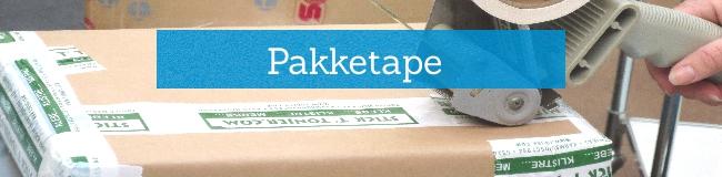 klistre-pakketape-650x160pxl-tekst