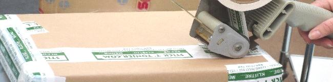 klistre-pakketape-650x160pxl