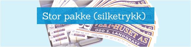 klistre-storpakke-silketrykk-650x160pxl-tekst