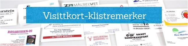 klistre-visittkort-650x160pxl-tekst