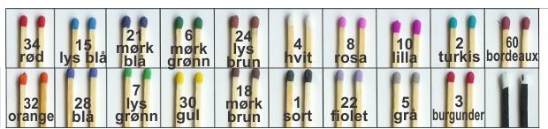 fyrstikk-hode-farger-620pxl