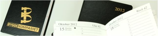 kalenderprodukter-650x150pxl