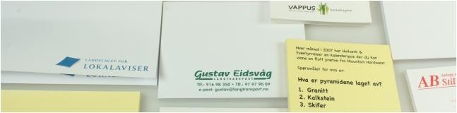 klistre-gulelapper-650x160pxl