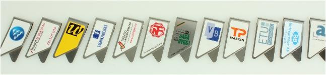 promoclip binders hovedbilde 650x150pxl