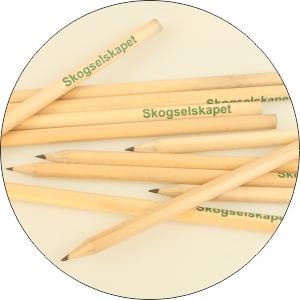 viva blyanter-300pxl