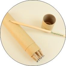 viva blyanter-tube-220pxl