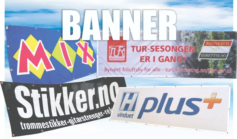 Banner-med strikkfeste-månedens tilbud april2015-940pxl
