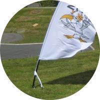 beachflagg-200pxl