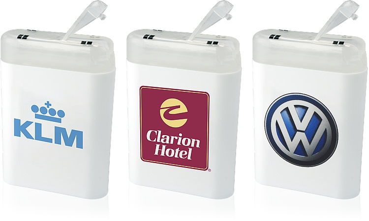 printed-mint-boxes-with-print-of-logo-in-full-color-klm-airways-clarion-hotel-vw[1]
