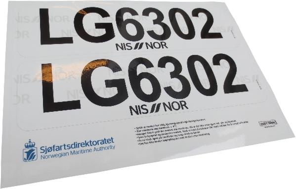 kjennemerke-NOR-600pxl