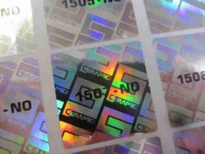 klistre-spesialmedier-holografisk-800pxl
