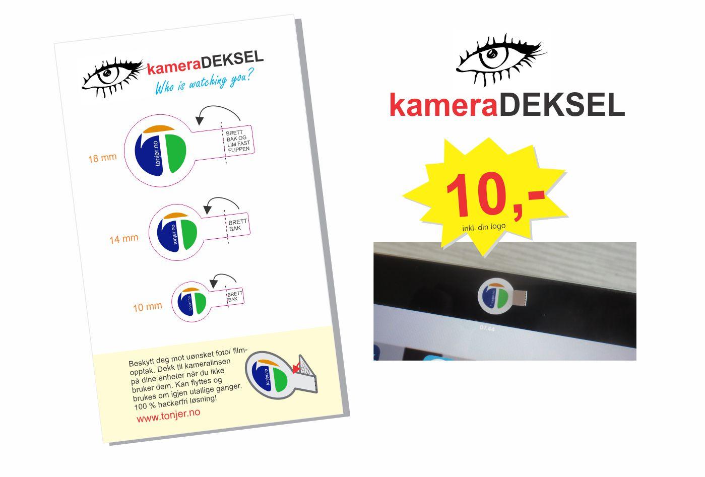 webcam-cover-1400pxl
